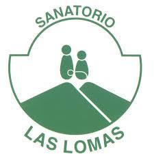Como es el consultorio en el Sanatorio Las Lomas