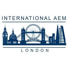 International Advanced Endoscopy Masterclass (AEM)